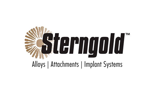 Sterngold