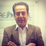 Dr. Oscar Julián Romero
